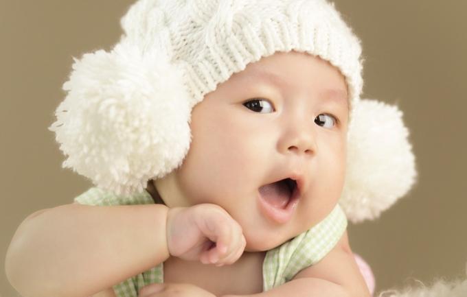 RGB婚纱摄影399元儿童照/孕妇照/全家福