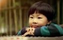 超级宝贝298元儿童摄影