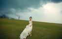 左岸2199元婚纱摄影