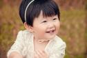苏棠1299元儿童照