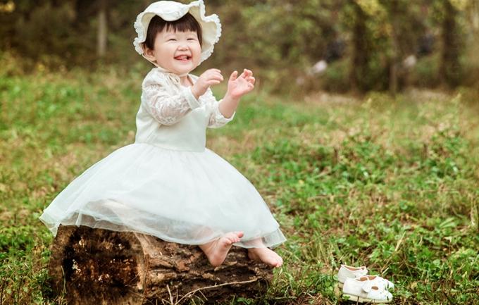苏棠2299元儿童照