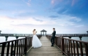 丽摄影3699元婚纱照