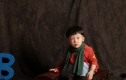 映画坊488元儿童摄影