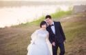 薄荷堂3599元婚纱摄影
