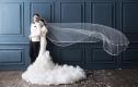 莱色视觉5999元婚纱照