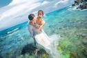 幸福时光2999元婚纱照