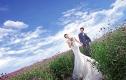 韩城艺匠3999元婚纱摄影