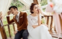 龙摄影3899元旅拍到三亚婚纱摄影
