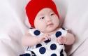 千灯神龙摄影398元宝宝照
