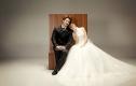 红毯4388元婚纱照
