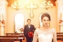 韩城艺匠3980元婚纱摄影