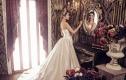 凯瑟琳4188元婚纱摄影