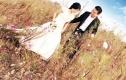 另类印象1699元婚纱摄影