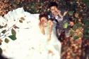 德月3699元婚纱照