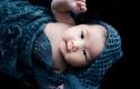 苏美尔488元儿童成长摄影