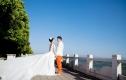 雅雅摄影3999元婚纱照