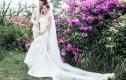 摩玛4588元婚纱照