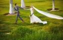 焦点视觉4888元婚纱照