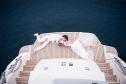 风尚国际4999元婚纱套系