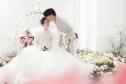 爱丽丝1598元婚纱摄影
