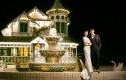 爱丽丝3128元海景婚纱照