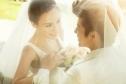 公主殿2999元婚纱照