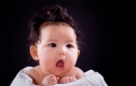 皇家贝贝528元儿童摄影/孕妇照