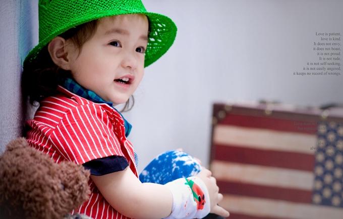 皇家贝贝398元儿童摄影/孕妇照