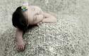 皇家贝贝498元儿童摄影/孕妇照