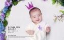 卡拉小屋698元促销宝宝照