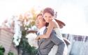 苏菲亚2999婚纱摄影