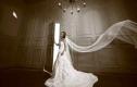 童年印象3999元婚纱照