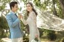 好莱坞国际6666元婚纱摄影