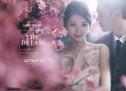 韩国Just Married摄影2999元新娘照