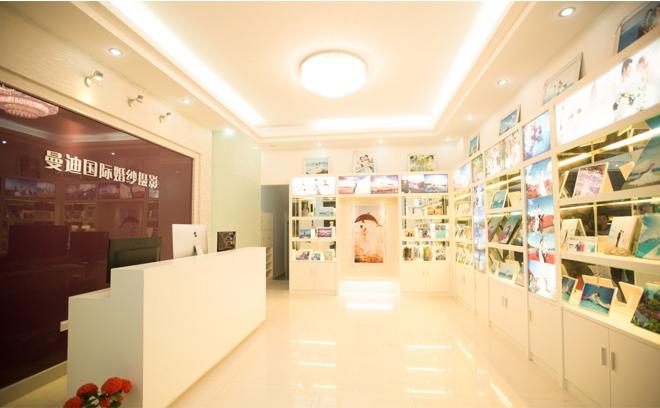 上海韩国艺匠